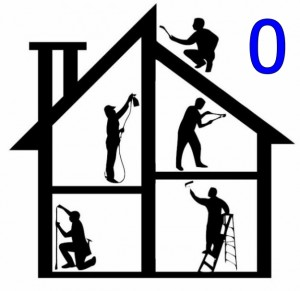 obras en una comunidad de propietarios