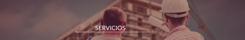 Servicios de Adalia Construcciones Especiales